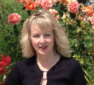 Julie Kent, Trial Paralegal at Kent Law